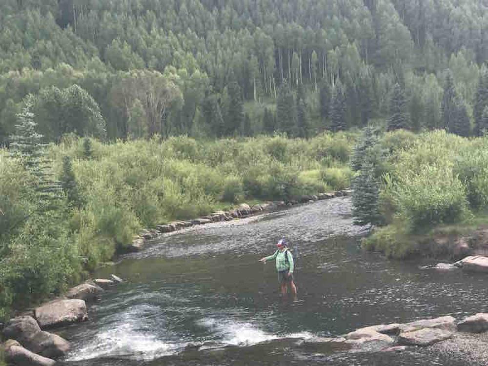 170824 Fishing