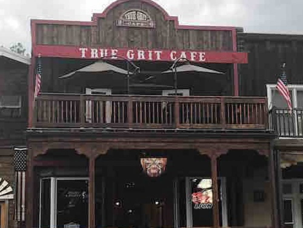 170824 True Grit Cafenew