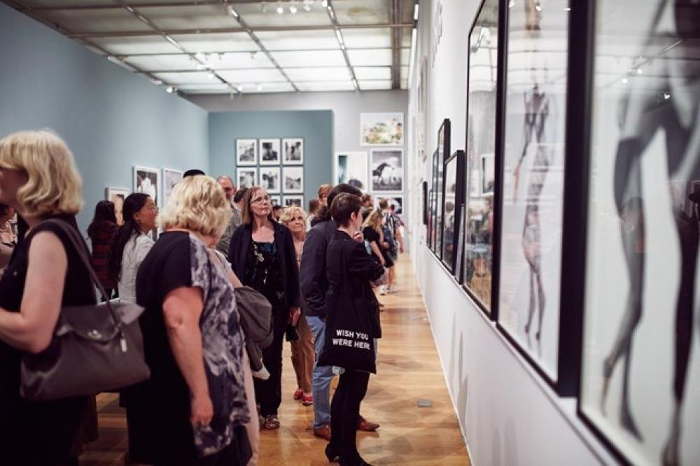 Mag Vogue Launch 0419 Vogue 1July16 B 646X430