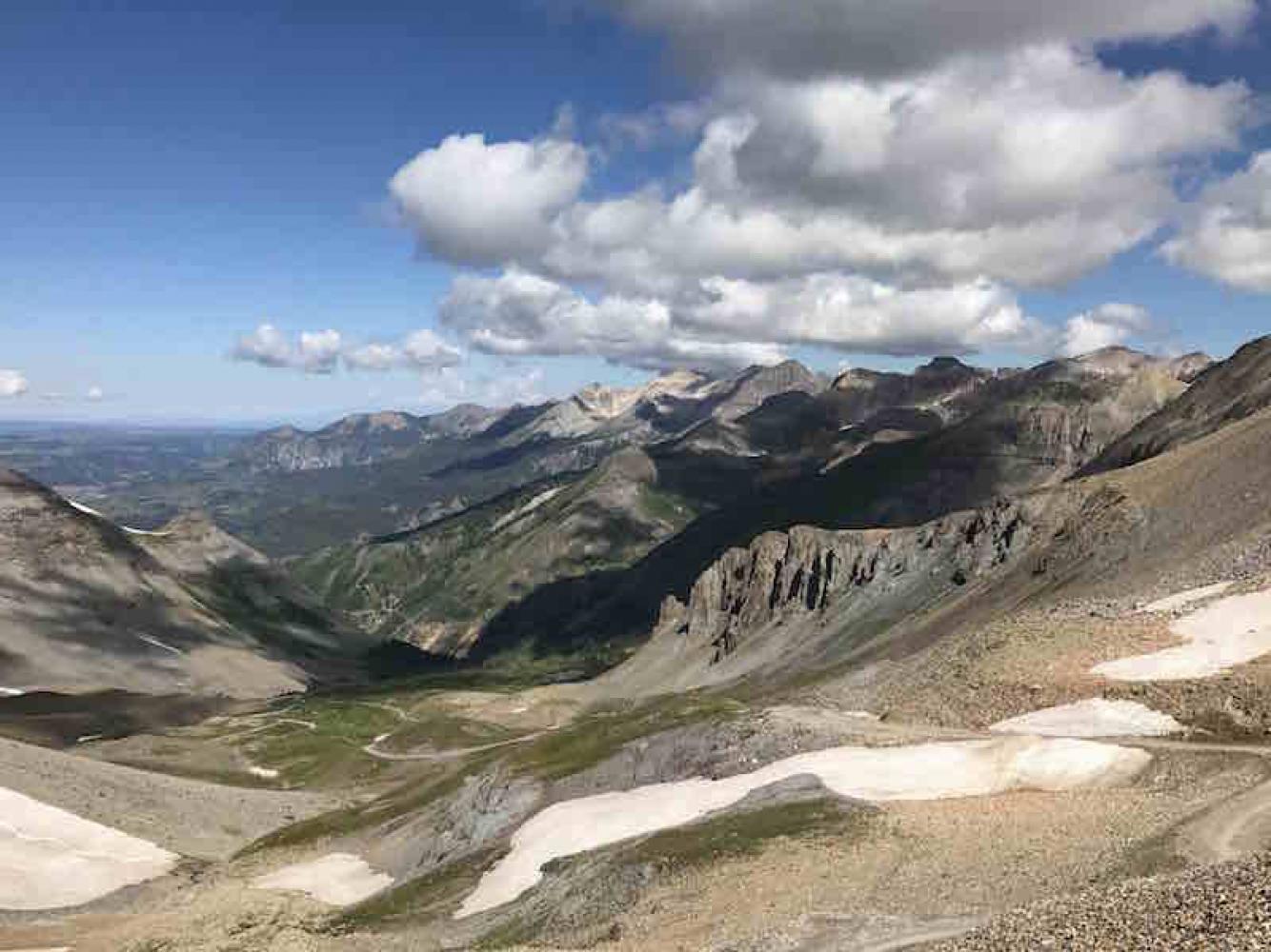 170824 Hills Telluride